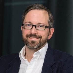 Marc Schraepler Digital Marketing